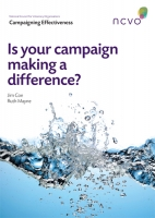 Is Your Campaign Making a Difference?