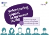 Volunteering Impact Assessment Toolkit