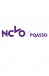 PQASSO workpack (English)