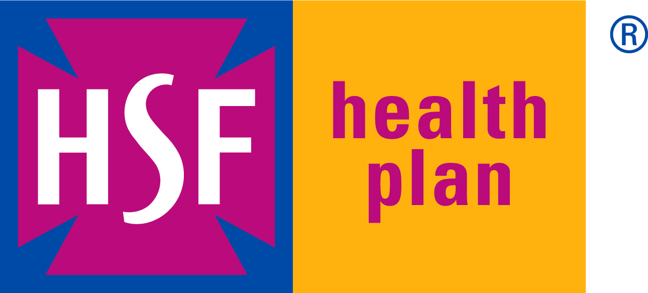 HSF health plan 295123