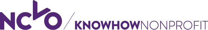 Knowhow Nonprofit