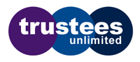 Trustees unlimited 200px logo1