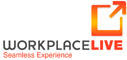 WorkPlaceLive logo